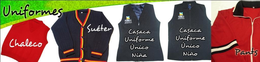 Pantalones de uniforme escolar est/ándar para ni/ños con media elasticidad y ajuste robusto